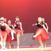 Ballet Quincy