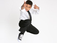 History of Hip Hop Dance